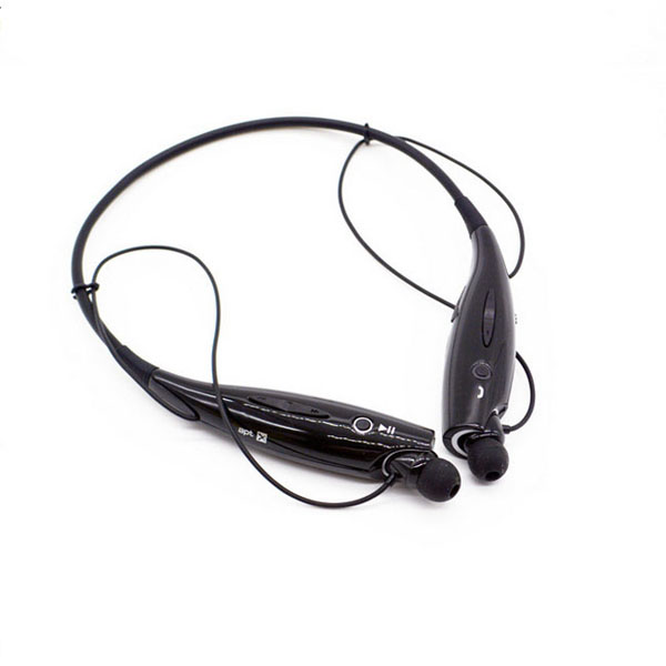 neckband bluetooth headset hbs-730