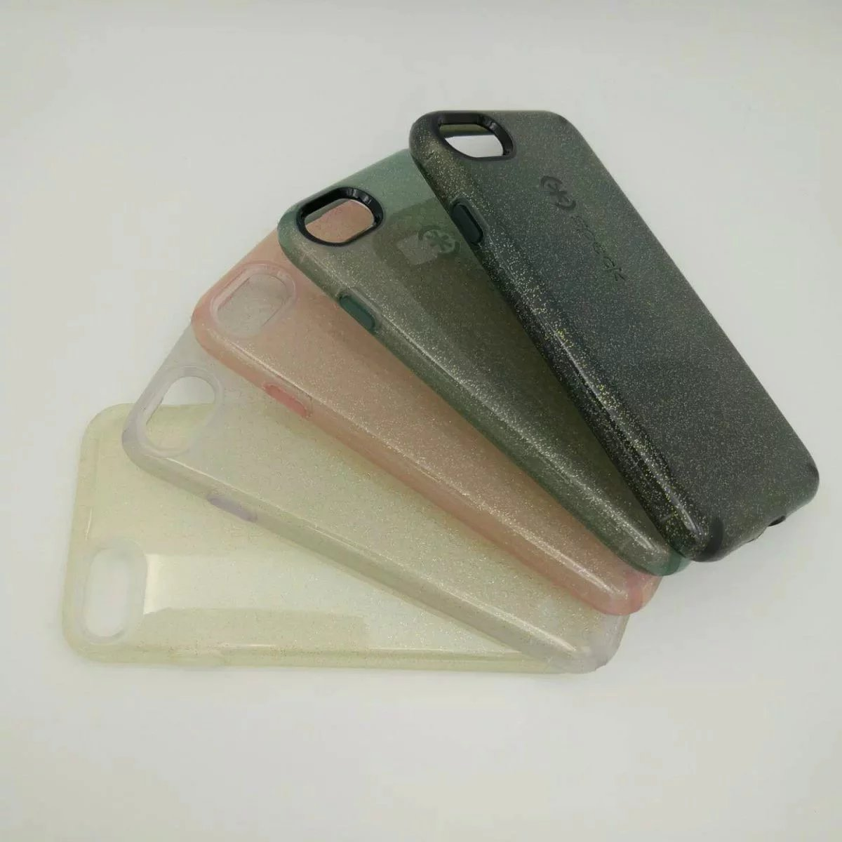Speck case for iphone 7/7plus